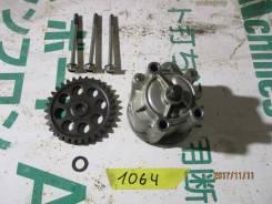 1064) Масляный насос Yamaha XJR 1200 5UX-13300-00-00
