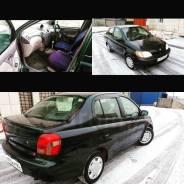 Аренда автомобиля 800 рублей