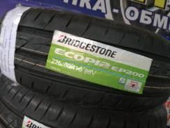 Bridgestone Ecopia EP200, 215/60R16, 225/60R16