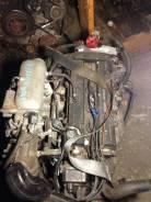 Контрактный Двигатель B20B Установка Гарантия