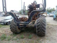 Timberjack 1110