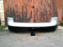 Бампер задний - AUDI - A6 ) 1997-2003 |