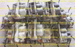 Суппорт тормозной. Subaru Forester, SF5, SF9 Subaru Legacy, BD5, BD9, BE5, BG5, BG9, BGC, BH5, BH9, BHC Subaru Impreza, GC6, GC8, GD9, GDE, GF6, GF8...
