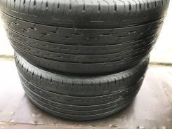 Bridgestone Regno GR-XT, 235/50 R17