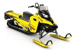 Продам двигатель от BRP Ski-Doo Sammit 800R E-tec