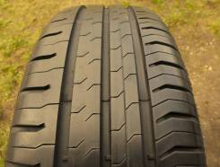 Continental ContiEcoContact 5, 185/50 R16