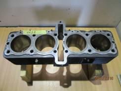 1152) Блок цилиндров Suzuki GSF 1200 11210-27E11-0F0