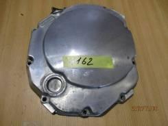 1162) Крышка картера правая Suzuki GSF 1200 11340-26E20-000