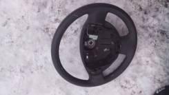 Рулевое колесо (руль) Renault Symbol 2008