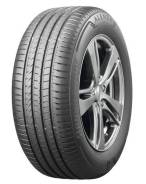 Bridgestone Alenza 001, 235/65 R18 V