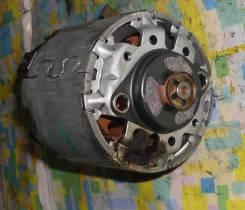 Мотор печки Мазда 3, Mazda Tribute, реле управления, склад № - 161