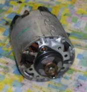 Мотор печки Mazda Demio, MPV, Premacy, Atenza, Склад № - 161