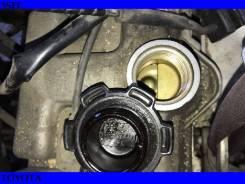 Двигатель в сборе. Toyota: Allion, Allex, Avensis, Caldina, Camry, Camry Prominent, Carina, Carina ED, Carina II, Celica, Corolla, Corolla Axio, Corol...