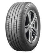 Bridgestone Alenza 001, 255/50 R20 V