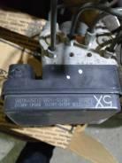 Блок ABS Toyota 44510-68010