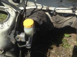 Вакуумный усилитель тормозов. Subaru Impreza, GC4, GF3, GF4 EJ16, EJ16E, EJ161, EJ16A