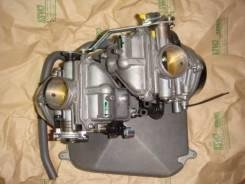Карбюраторы карбюратор Honda VT250 Magna 250