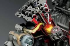 Ремонт и диагностика дизельных автомобилей