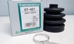 Пыльник привода наружный Maruichi156 07-421
