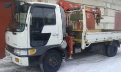 Эвакуатор в Арсеньеве.