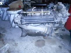 Yamaha VX110 , FX160 двигатель по запчастям