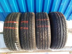 Bridgestone Potenza RE92, 155/60 R13