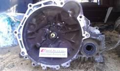 МКПП. Mitsubishi Lancer Двигатель 4G92. Под заказ