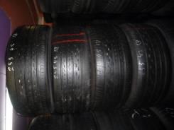 Bridgestone Regno GR-XT. Летние, 2012 год, 20%, 4 шт