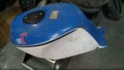 Бак топливный Suzuki RG250
