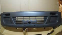 Бампер Передний Daihatsu Terios [5211987402100]