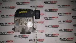 Блок abs Toyota Camry ACV30