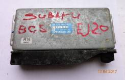 Блок управления abs,dsc. Subaru Legacy, BD5, BD9, BG5, BG9, BGA, BGC EJ20E, EJ20H, EJ25D