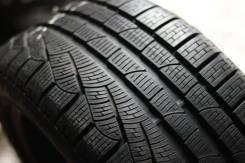 Pirelli W 210 Sottozero S2 Run Flat. Зимние, без шипов, 20%