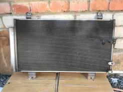 Радиатор кондиционера Toyota Mark X