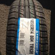 Triangle Group TR928, 185/65 R14