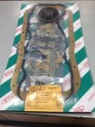 Ремкомплект двигателя Z18 FUJI 10101-W0425 Nissan