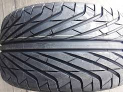 Triangle Group TR968, 265/35r18