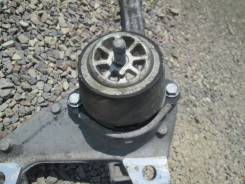 Подушка двс-2008г AUDI-Q7 Diesel 3.0 TDI Wauzzz4L28D051698