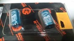 Колпачки на колеса пивные банки Asahi