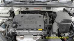 Двигатель в сборе. Mitsubishi Airtrek, CU4W 4G64