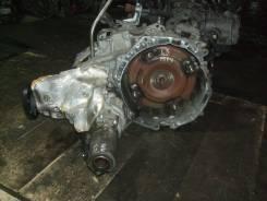 Продажа АКПП на Mazda MPV LY3P L3 4WD