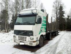Volvo FH 12, 1996