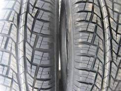 Cordiant All Terrain, 215/70 R16