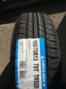 Triangle Group TR928, 165/70 R13