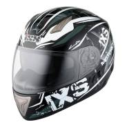 Шлем IXS интеграл HX 1000 Strike