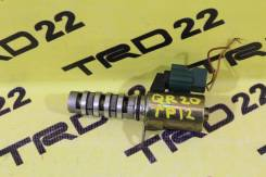 Клапан vvt-i. Infiniti: QX56, M45, Q40, QX50, Q45, QX60, M56, Q50, FX35, JX35, FX37, EX25, QX70, M25, G25, Q60, FX45, EX35, EX37, FX30d, G35, M37, FX5...