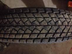Bridgestone Dueler H/T, 235/80/16