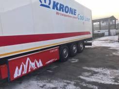 Krone, 2009