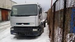 """""""ТракРазбор"""" Renault Premium"""