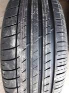 Triangle Group TH201, 235/45r18